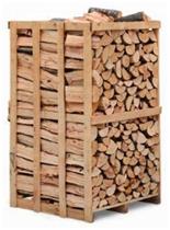 bukova drva velika paleta